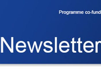 Newsletter , projekat, FORESDA