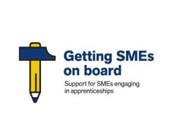 getting-SMEs-on-the-board